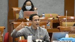 Reshuffle Kabinet Akan Dilakukan Sore Nanti