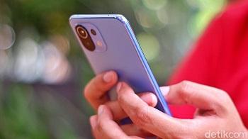 Perbedaan Xiaomi Mi 11, Mi 11 Lite dan Mi 11 Ultra