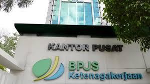 BPJS Ketenagakerjaan Coret 1,7 Juta Rekening dari Daftar Penerima Subsidi Gaji