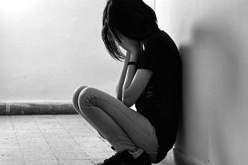 Hubungan Baik dengan Keluarga Ternyata Tekan Risiko Depresi pada Remaja