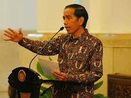 6 Pernyataan Jokowi Menyusul Lonjakan Covid-19 hingga Opsi Lockdown