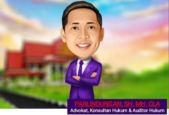 Aspek Hukum yang Harus Diketahui bagi Penanam Modal Asing di Indonesia