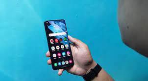 Samsung Galaxy M62, Smartphone Baterai 7.000mAH Seharga Rp 5 Jutaan