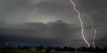 BMKG Minta Masyarakat Waspada Potensi Bencana Akibat La Nina