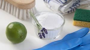 10 Manfaat Baking Soda untuk Mencuci Pakaian dan Cara Menggunakannya