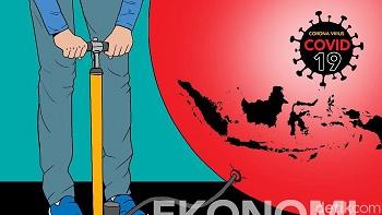 Pembiayaan Korporasi Pecah Telor, PMN Hutama Karya dan PNM Cair