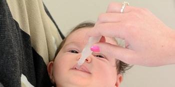 Pemberian Vaksin pada Anak Bisa Cegah Munculnya Penyakit Lain Usai Pandemi