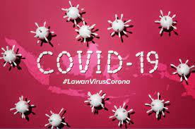 Epidemiolog Prediksi Puncak Kasus Covid-19 Akhir Juli-Agustus, Apa yang Harus Dilakukan?