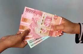 Daftar Bansos Rp14 Triliun yang Cair April hingga Awal Mei