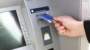 Mulai 2022, Kartu ATM Magnetic Stripe Cuma Buat Tabungan Maksimal Rp 5 Juta