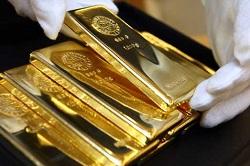 Harga Emas 24 Karat Antam Hari Ini, 9 Oktober 2019, Naik Rp6.000 per Gram