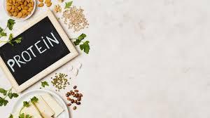 Kekurangan Protein, Kenali 9 Gejala dan Bahayanya bagi Kesehatan Tubuh
