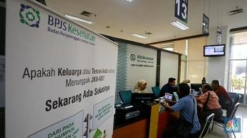 Sebentar Lagi Deadline Bayar Iuran BPJS, Ini Rincian Tarifnya