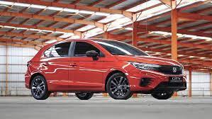 Dapat Jatah Diskon PPnBM, Simak Daftar Harga Mobil Honda Terbaru