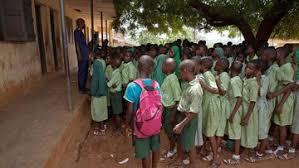 Heboh Virus Misterius di Nigeria, 104 Terinfeksi & 15 Tewas