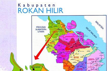 Pemekaran Kabupaten Kubu Dapat Banyak Dukungan