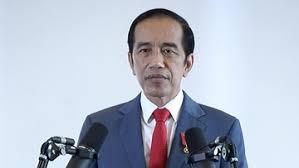 Jokowi Siap Bubarkan Lagi 10 Lembaga Negara