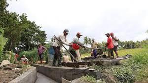 Realisasi BLT Dana Desa Capai Rp 21,9 Triliun per 28 Mei 2021
