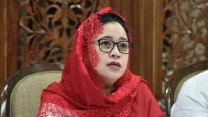PDIP Klarifikasi Maksud Puan Minta Sumbar Dukung Pancasila