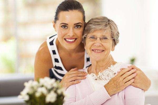 5 Masalah Kesehatan yang Muncul di Usia 60 Tahun ke Atas dan Pensiunan