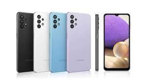 Samsung Galaxy A22 Bakal Jadi Ponsel 5G Termurah di Pasaran