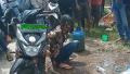 Polisi Pastikan Wanita Geleng-geleng di Jalanan Pekanbaru Bukan Anak Dugem