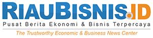 Riau Bisnis